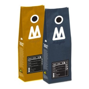 Moyee Coffee Products