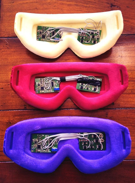 https://www.kickstarter.com/projects/intelclinic/neuroon-worlds-first-sleep-mask-for-polyphasic-sle