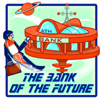 Changing role of accountants - banks of the future