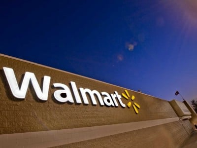 Supply Chain Management Success - Walmart