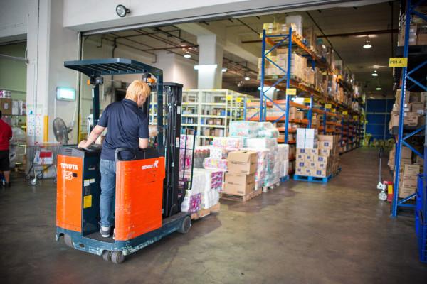 truckpicking-e1400551386223.jpg