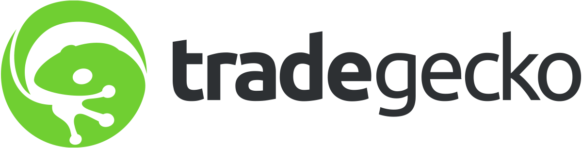 tradegecko-inventory-management