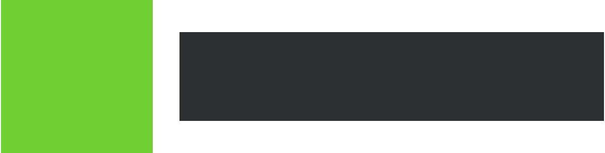 TradeGecko Inventory Management