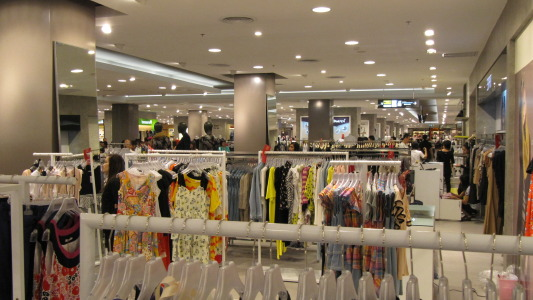 Central_Clothing_Department