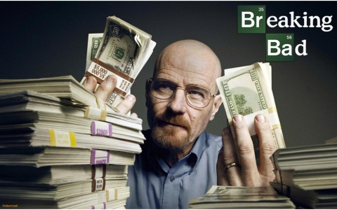 business lessons from Breaking Bad