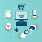 5-wyas-to-stay-on-top-of-b2b-ecommerce-rat-race.jpg