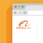 3 Lessons startups can learn from Alibaba