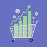 10-ways-to-fight-shopping-cart-abandoment-on-your-ecommerce
