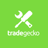 The TradeGecko platform - inventory and order management API
