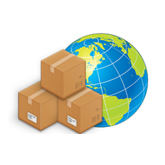 Managing international distribution channels - 5 things you need to know!