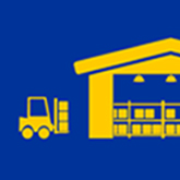 IKEA's inventory management strategy: how does IKEA do it?