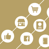 The difference between multichannel and omnichannel retail