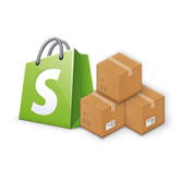 3 Simple steps to setting up a shopify store with TradeGecko