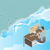 Using Cloud Computing to break inventory management bad habits