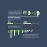 infographic-series-small-businesses-engaging-ecommerce.jpg