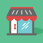 Why adding a pop up store to your e-Commerce business will benefit you greatly