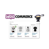 The Woocommerce inventory management add-on for TradeGecko is here!