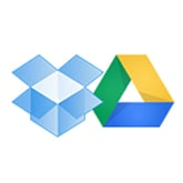 Save reports directly into Google Drive & Dropbox - Integration now live!