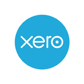 Xero inventory management and ordering software with TradeGecko - learn more at Xerocon