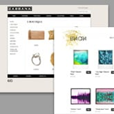 Online store design - tips and tricks