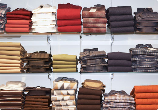 How to manage consignment sales & inventory
