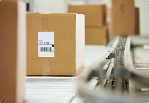 perpetual inventory management