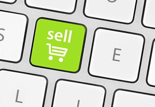Tips & tricks for B2B e-Commerce success