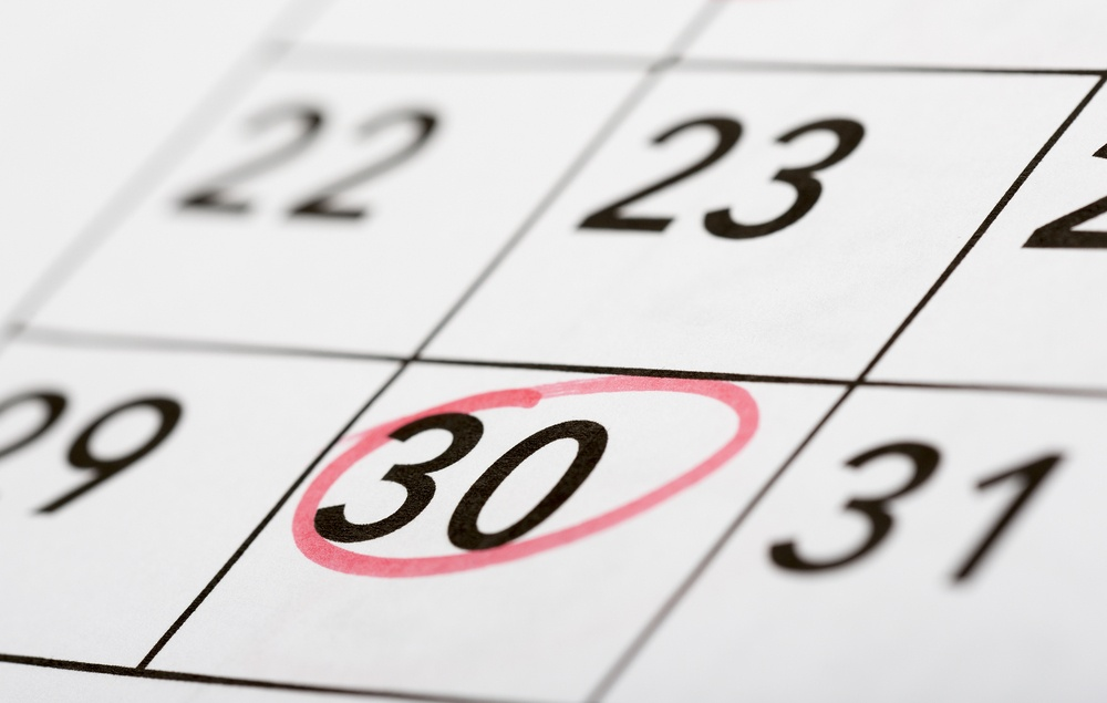 30_Day_Payment_Terms