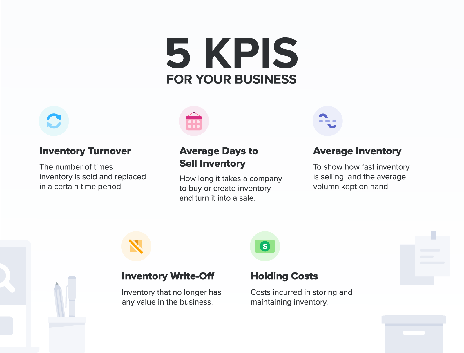 5-kpis-for-your-business@2x-1