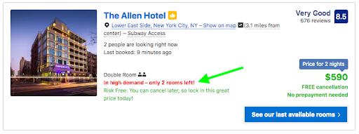 7-bookinghotel