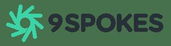 9Spokes_Logo_New_RGB_Rev-05
