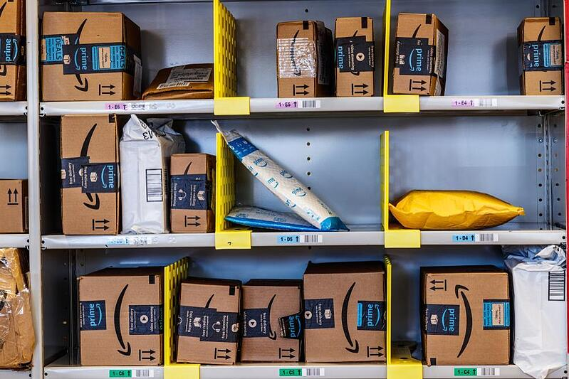 Amazon_inventory
