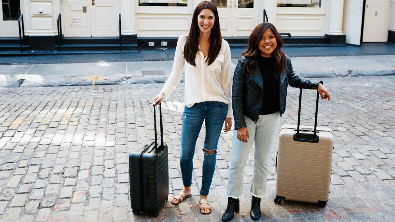 Away_Luggage