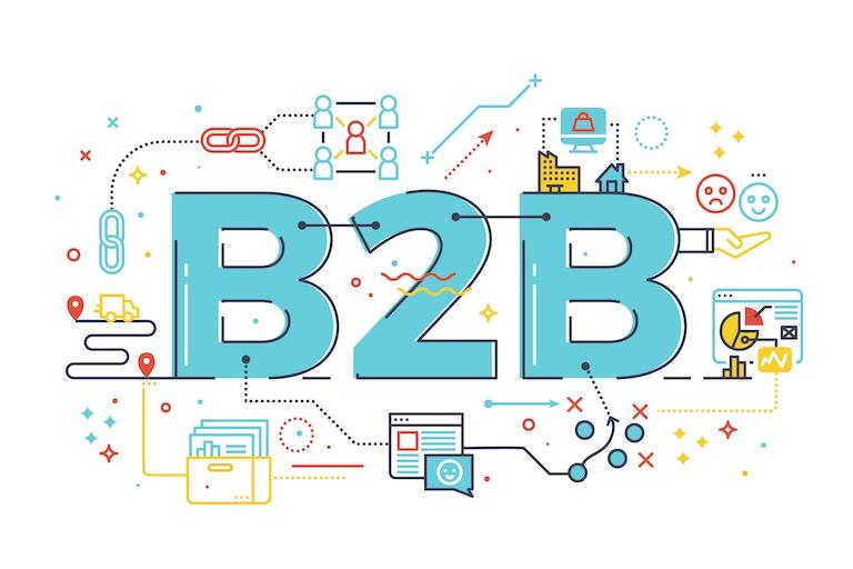 B2B eCommerce trends flowchart.jpg