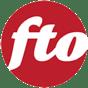 fto-logo