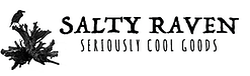 saltyraven-logo