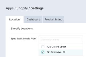 shopify-pos-sync