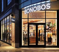 Bonobos-Showroom1