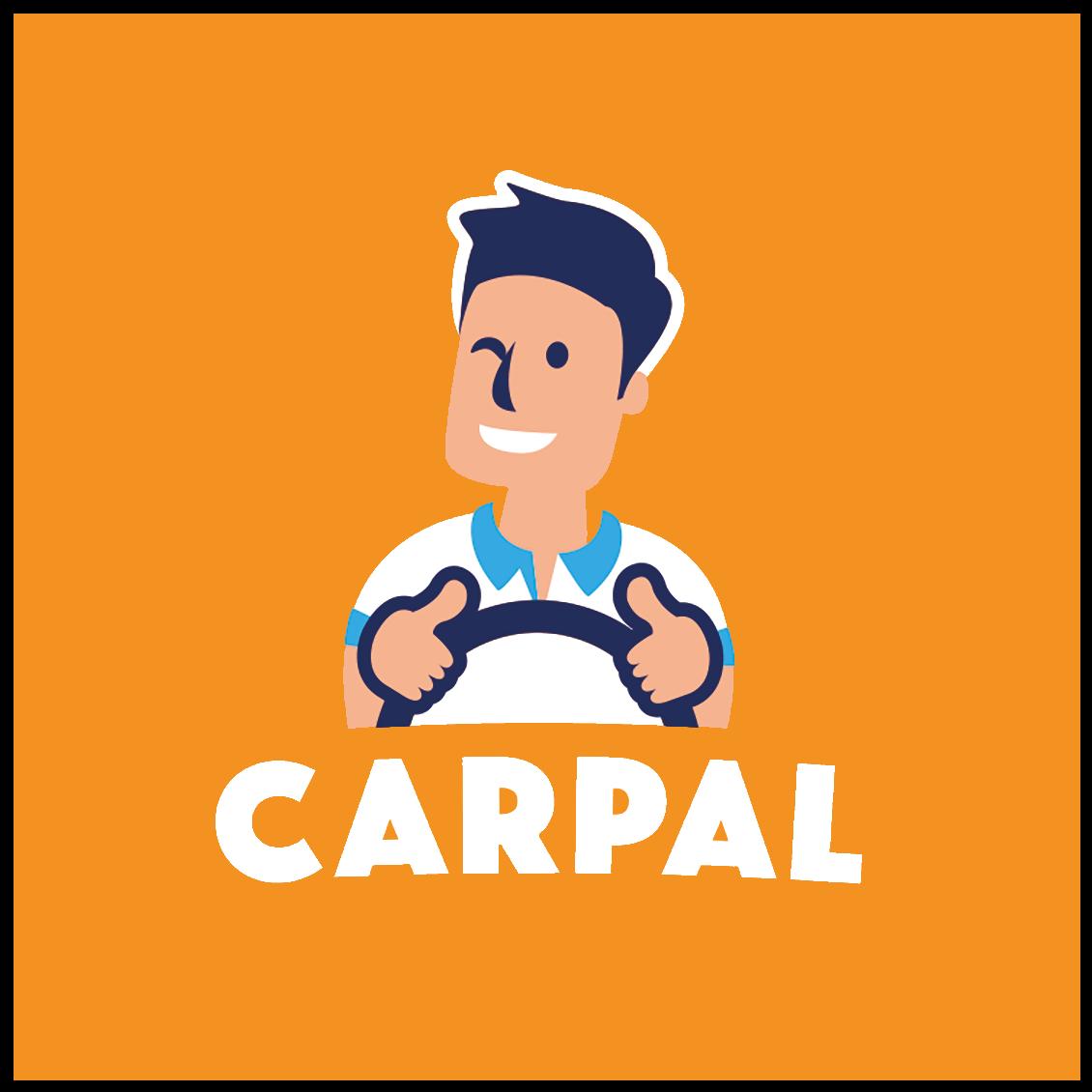 CarPal Logo (round orange).png