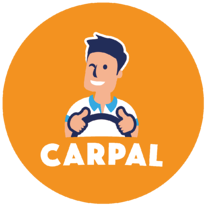 CarPal Logo (round orange).png
