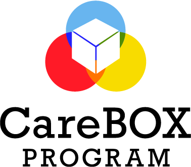 CareBoxProgram_2.jpg