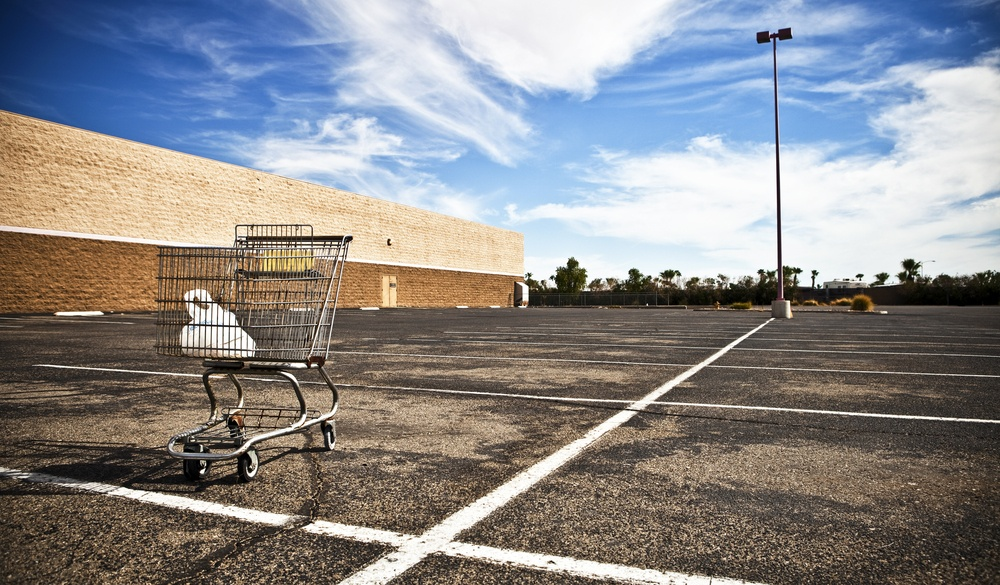 Omnichannel shopping cart abandonment