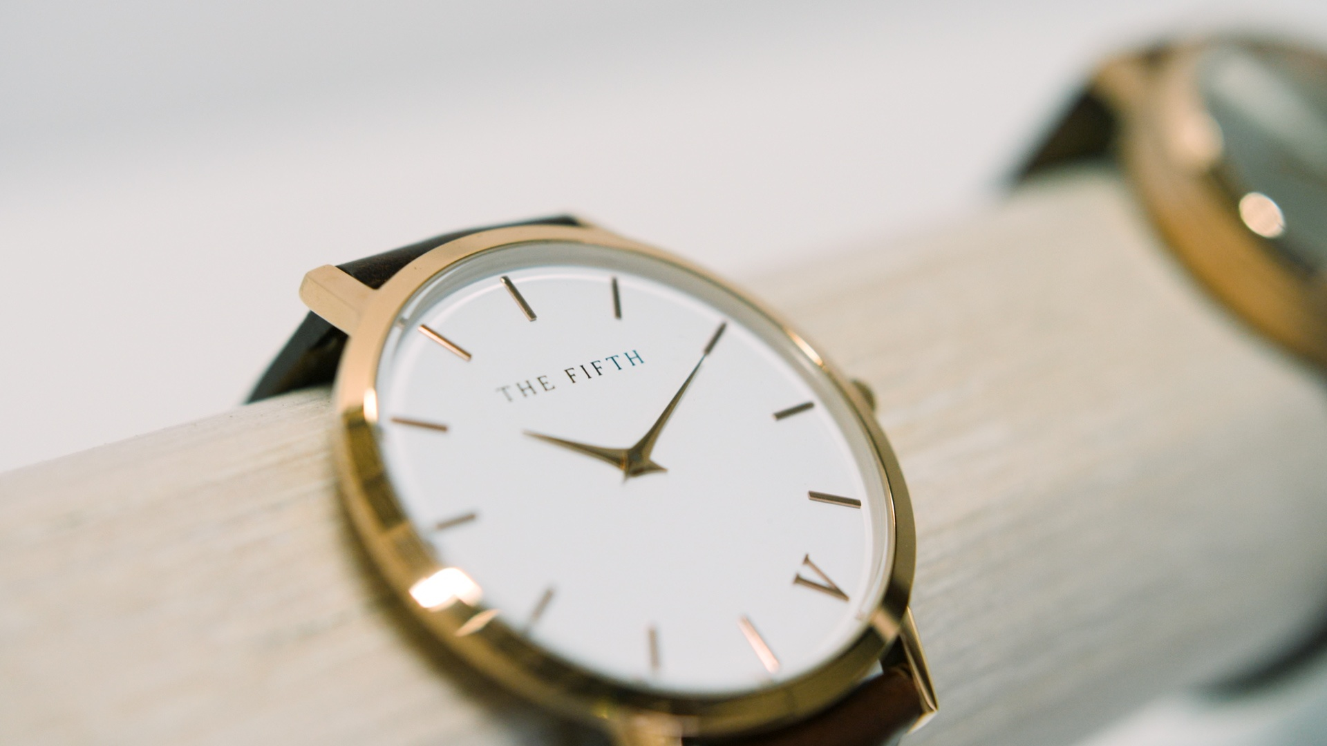 Case Study_The5th_Watch