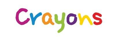 CrayonsLogo