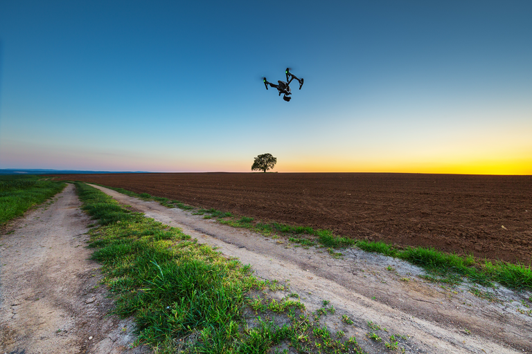 DJI_Agriculture.png