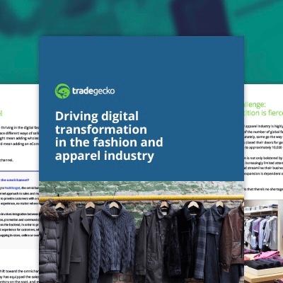 Digital-transformation-fashion-apparel-thumbnail