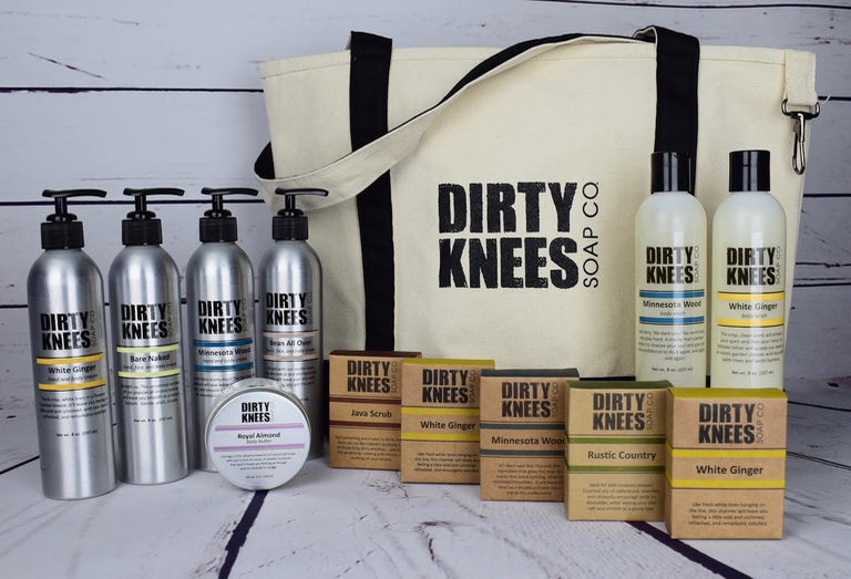 Dirty_Knees_Soap_Products.png