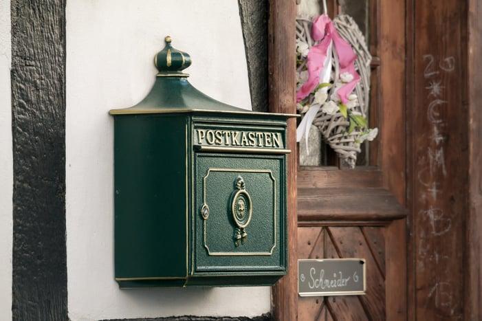 Dropshipping_Mailbox.jpg