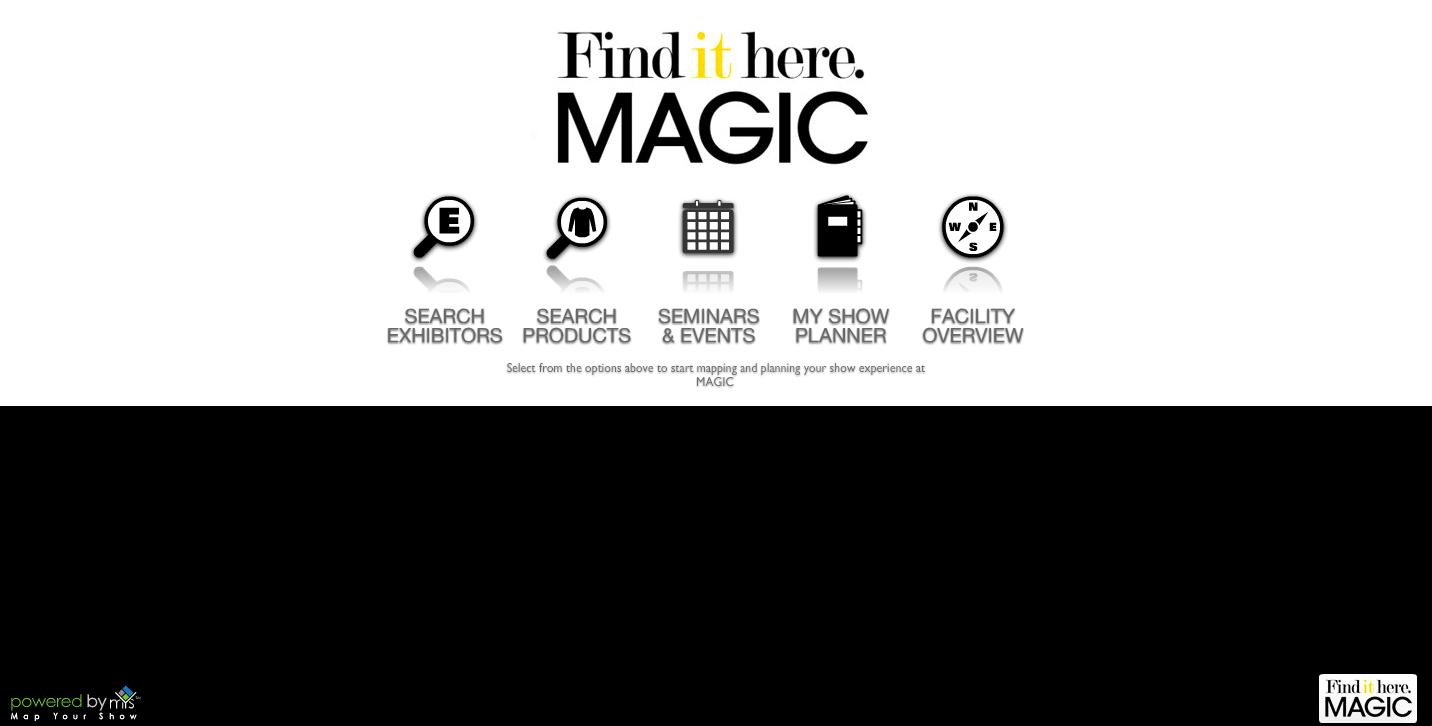 Find_it_here_Magic_screen_shot