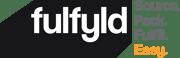 Fulfyld logo